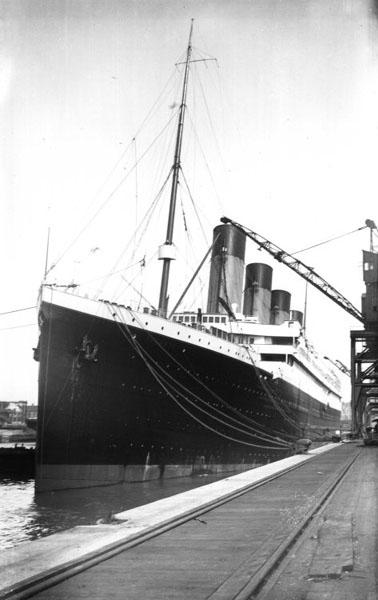 titanic_plavba.jpg