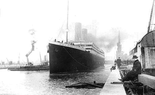 titanic_southampton.jpg